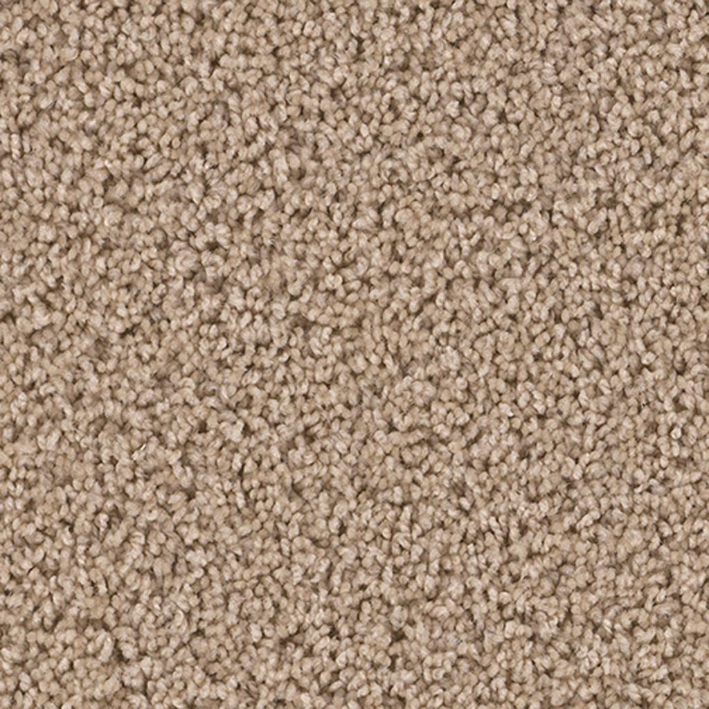 All Carpet Products Page 8 Rudy S Flooring