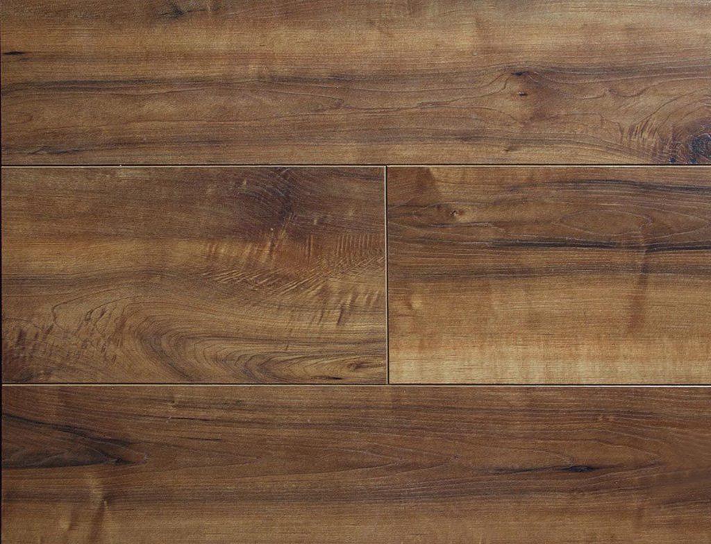 Prestige Laminate Flooring, Prestige Laminate Flooring Atroguard