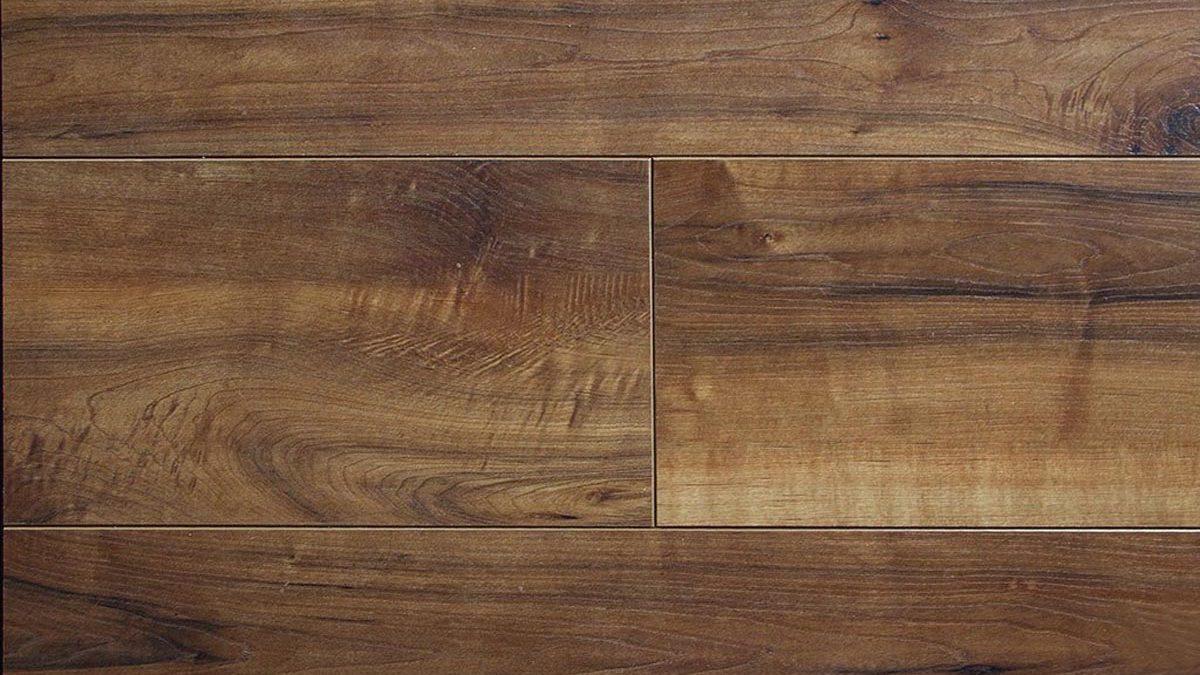 Valley Ridge Rudy S Flooring Remodeling, Prestige Laminate Flooring Atroguard